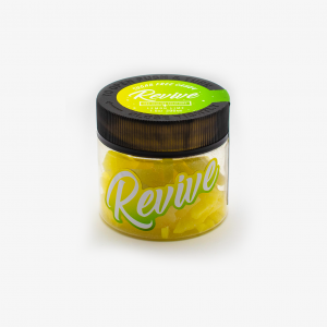 Revive CBD Hard Candy Lemon Lime