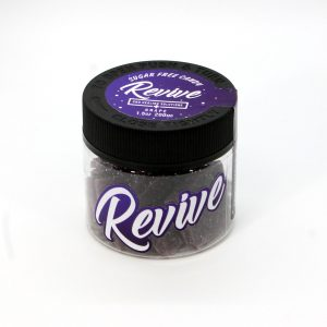 Revive CBD Hard Candy Grape