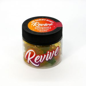 Revive CBD Gummi Bears