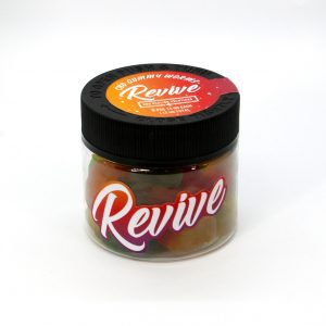 Revive CBD Gummi Worms